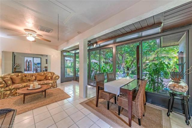 27108 Edenbridge Ct, Bonita Springs, FL 34135 (MLS #218060573) :: The Naples Beach And Homes Team/MVP Realty