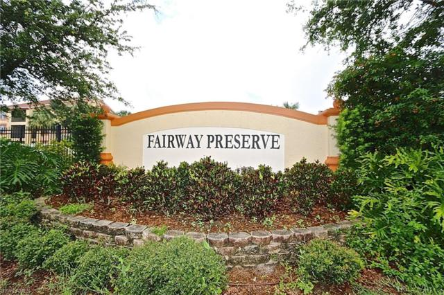 7935 Preserve Cir #438, Naples, FL 34119 (#218060599) :: Equity Realty