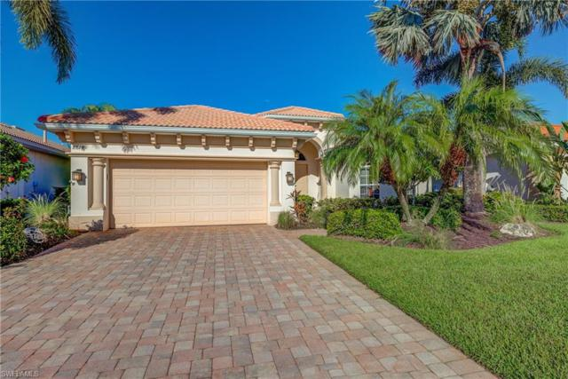 8814 Largo Mar Dr, Estero, FL 33967 (MLS #218060617) :: RE/MAX DREAM
