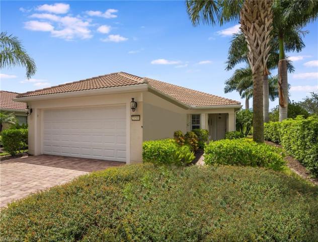 28500 Hammerhead Ln, Bonita Springs, FL 34135 (#218060658) :: Jason Schiering, PA