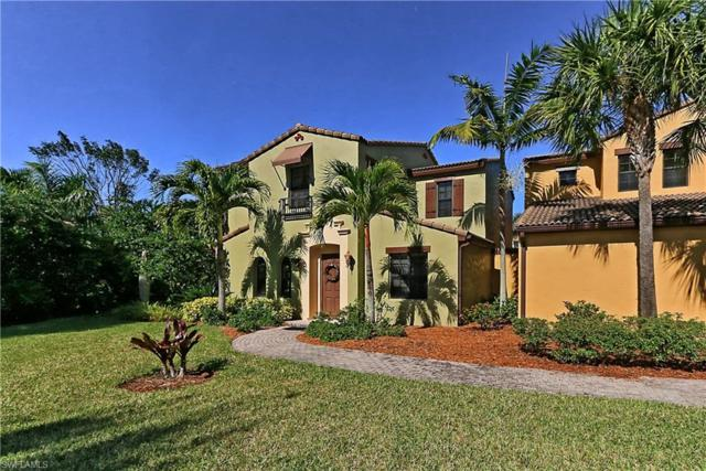 9093 Capistrano St S #7502, Naples, FL 34113 (MLS #218060664) :: The Naples Beach And Homes Team/MVP Realty