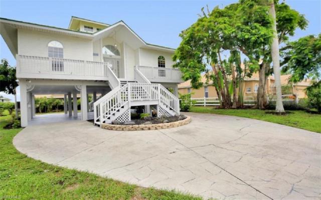 90 Sand Hill St, Marco Island, FL 34145 (MLS #218060679) :: RE/MAX DREAM