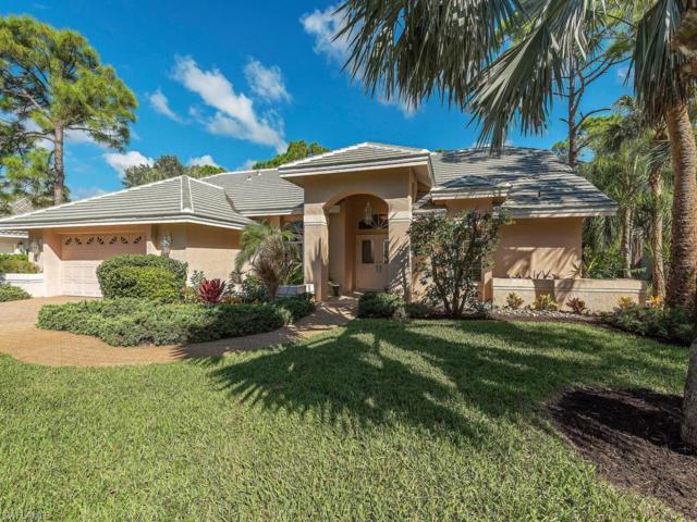 3510 Tasselflower Ct, Bonita Springs, FL 34134 (#218060709) :: Equity Realty