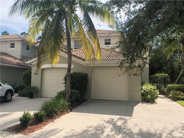 1728 Tarpon Bay Dr S 2-103, Naples, FL 34119 (#218060720) :: Equity Realty