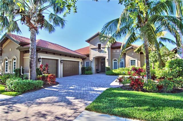 8923 Shenendoah Cir, Naples, FL 34113 (MLS #218060738) :: The Naples Beach And Homes Team/MVP Realty