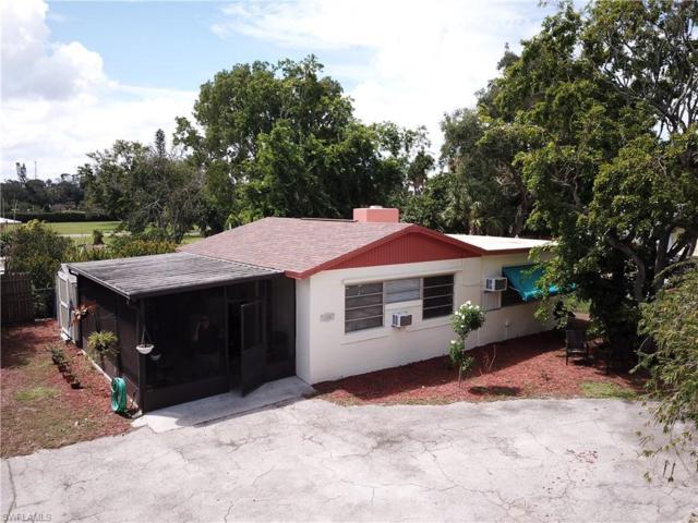 11030 Tangelo Ter, Bonita Springs, FL 34135 (#218060740) :: Jason Schiering, PA