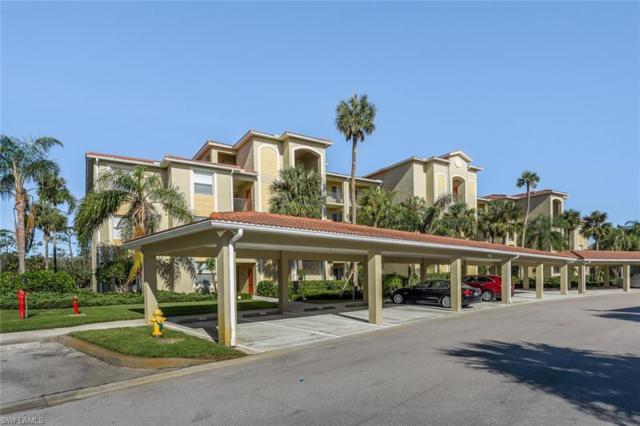 10321 Heritage Bay Blvd #1534, Naples, FL 34120 (MLS #218060763) :: RE/MAX DREAM