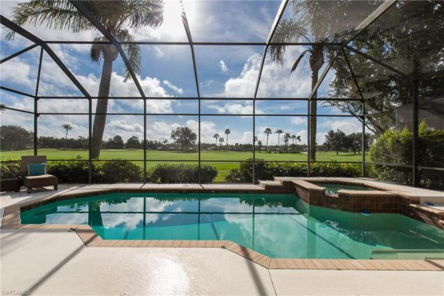 868 Villa Florenza Dr, Naples, FL 34119 (MLS #218060772) :: Clausen Properties, Inc.