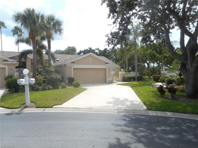 9221 Coral Isle Way, Fort Myers, FL 33919 (MLS #218060774) :: Clausen Properties, Inc.