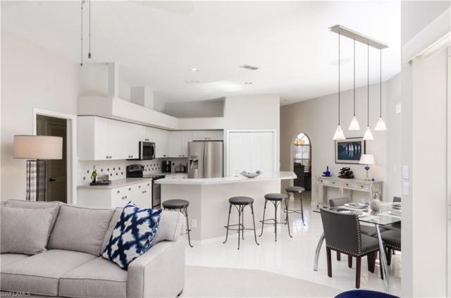 274 Monterey Dr, Naples, FL 34119 (MLS #218060793) :: Clausen Properties, Inc.