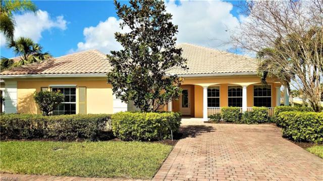 28909 Zamora Ct, Bonita Springs, FL 34135 (MLS #218060797) :: RE/MAX DREAM