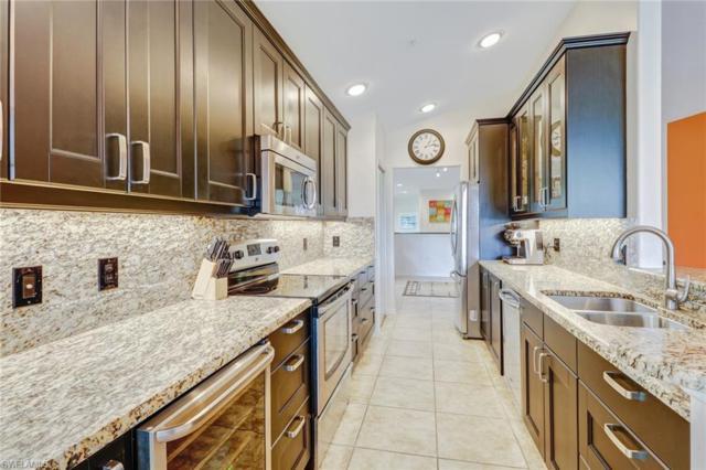 1290 Henley St #1701, Naples, FL 34105 (MLS #218060798) :: RE/MAX DREAM