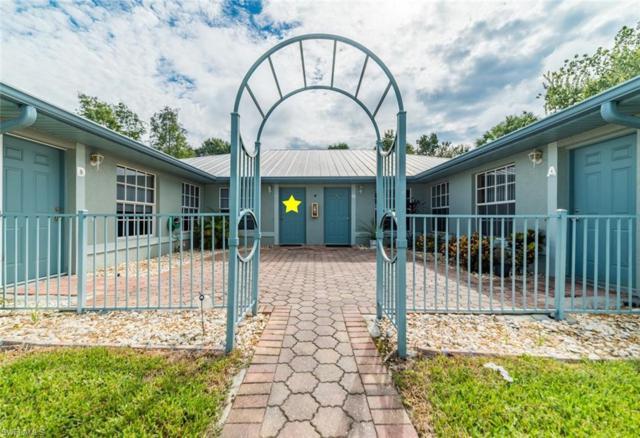 6260 Vista Garden Way C, Naples, FL 34112 (MLS #218060828) :: Clausen Properties, Inc.