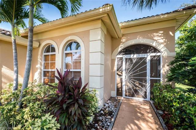 8247 Laurel Lakes Way, Naples, FL 34119 (MLS #218060834) :: RE/MAX DREAM