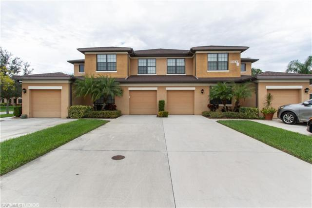 3782 Pino Vista Way #2, Estero, FL 33928 (MLS #218060847) :: The New Home Spot, Inc.