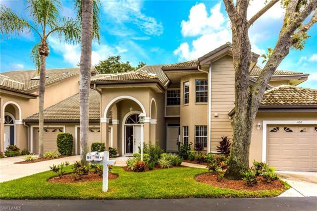 166 Via Perignon, Naples, FL 34119 (MLS #218060871) :: Clausen Properties, Inc.