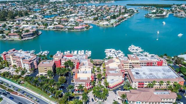740 N Collier Blvd 2-309, Marco Island, FL 34145 (MLS #218060914) :: Clausen Properties, Inc.