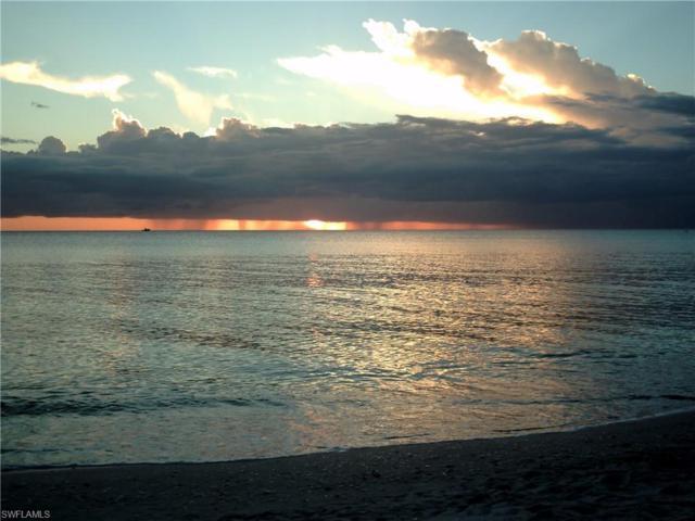 25730 Hickory Blvd SW #632, Bonita Springs, FL 34134 (MLS #218060926) :: The Naples Beach And Homes Team/MVP Realty