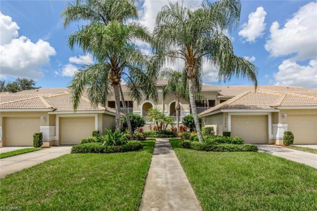 3705 Buttonwood Way #1623, Naples, FL 34112 (MLS #218060974) :: Clausen Properties, Inc.