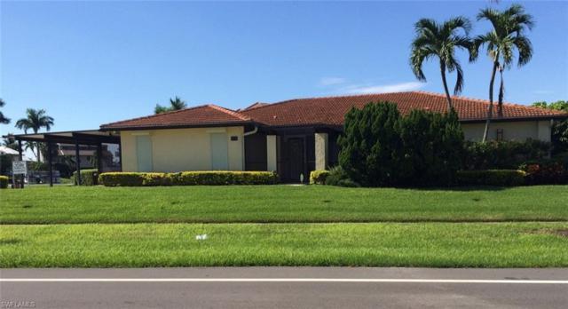 959 N Barfield Dr, Marco Island, FL 34145 (MLS #218061035) :: RE/MAX DREAM