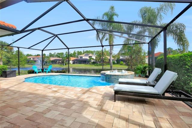 7710 Martino Cir, Naples, FL 34112 (MLS #218061055) :: RE/MAX Realty Group