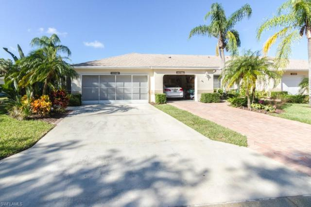 20674 Candlewood Hollow, Estero, FL 33928 (#218061207) :: Equity Realty