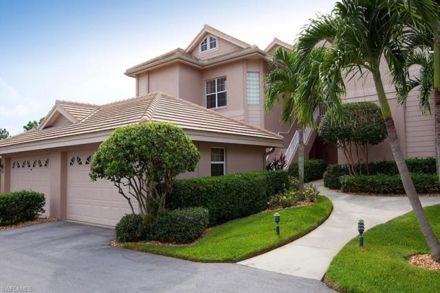 26290 Devonshire Ct #101, Bonita Springs, FL 34134 (MLS #218061215) :: The Naples Beach And Homes Team/MVP Realty
