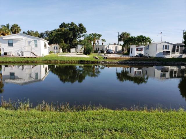 239 Cattleya Refuge, Naples, FL 34114 (MLS #218061234) :: Clausen Properties, Inc.