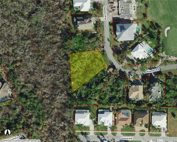 702 W Hideaway Cir, Marco Island, FL 34145 (MLS #218061248) :: Clausen Properties, Inc.