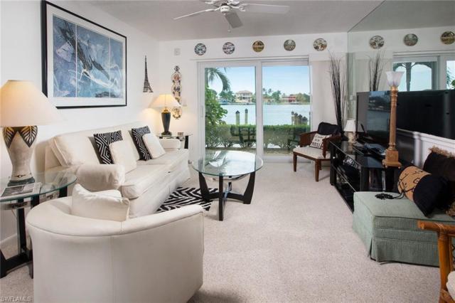 1202 Edington Pl B101, Marco Island, FL 34145 (MLS #218061296) :: Clausen Properties, Inc.