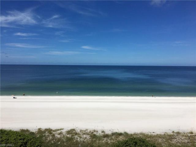 870 S Collier Blvd #605, Marco Island, FL 34145 (#218061364) :: RealPro Realty