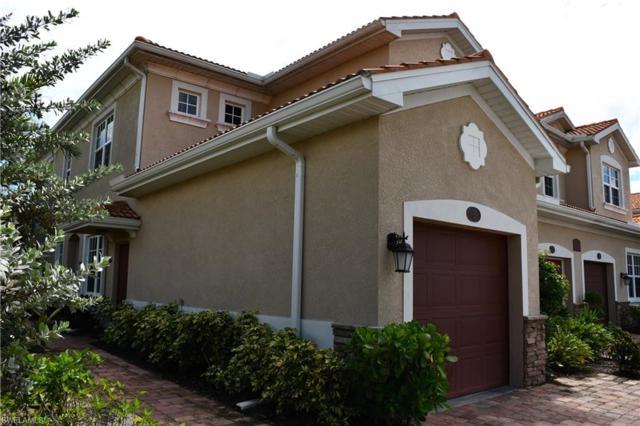 28090 Sosta Ln #3, Bonita Springs, FL 34135 (MLS #218061367) :: The Naples Beach And Homes Team/MVP Realty