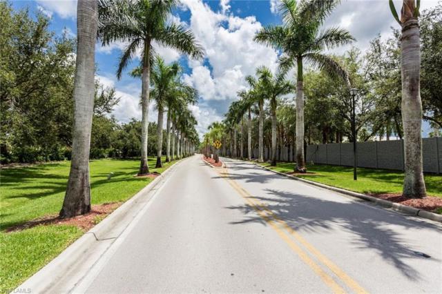 250 Grassy Key Ln #186, Naples, FL 34114 (MLS #218061409) :: The New Home Spot, Inc.