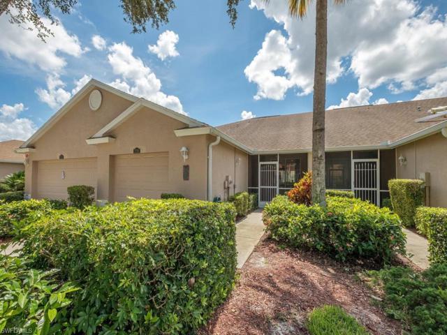 1728 Morning Sun Ln D-8, Naples, FL 34119 (MLS #218061419) :: Clausen Properties, Inc.