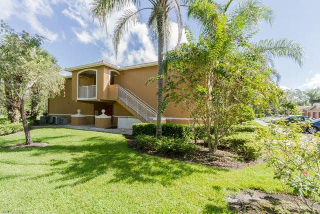 1875 Florida Club Dr #7201, Naples, FL 34112 (#218061464) :: Equity Realty