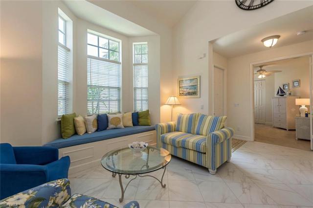 15123 Sterling Oaks Dr, Naples, FL 34110 (MLS #218061546) :: Clausen Properties, Inc.