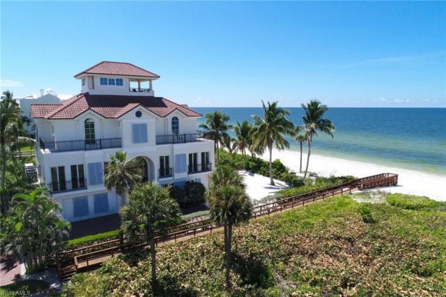 114 Anguilla Ln, Bonita Springs, FL 34134 (MLS #218061561) :: RE/MAX DREAM