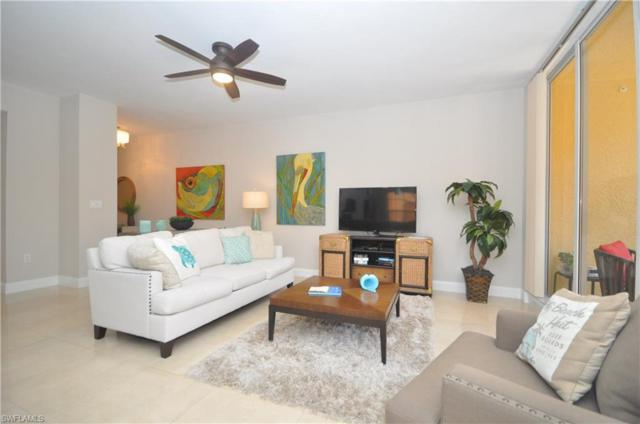 410 Bayfront Pl #2208, Naples, FL 34102 (MLS #218061568) :: The New Home Spot, Inc.