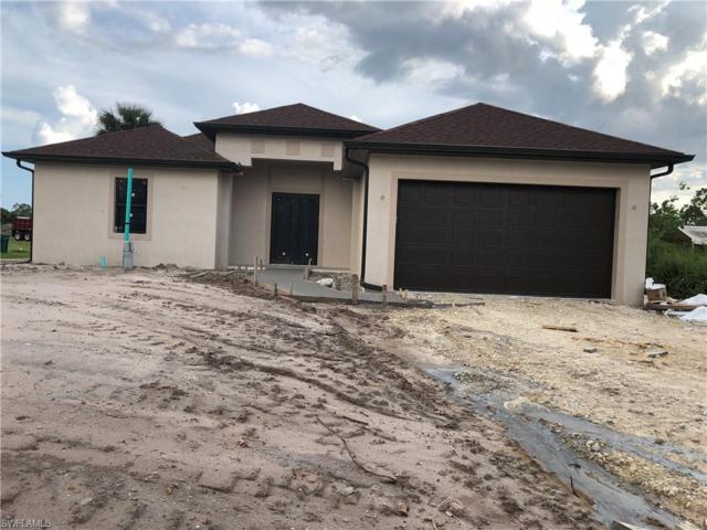 2985 31st Ave NE, Naples, FL 34120 (#218061576) :: Southwest Florida R.E. Group LLC