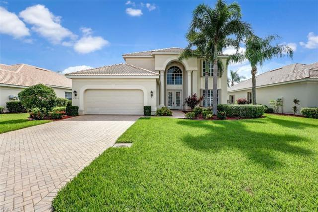 9033 Prosperity Way, Fort Myers, FL 33913 (#218061621) :: Equity Realty