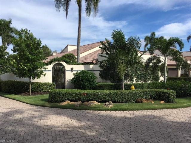 37 Las Brisas Way #38, Naples, FL 34108 (#218061658) :: RealPro Realty
