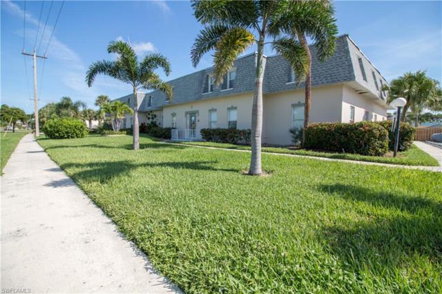 465 Bald Eagle Dr #4, Marco Island, FL 34145 (#218061664) :: RealPro Realty