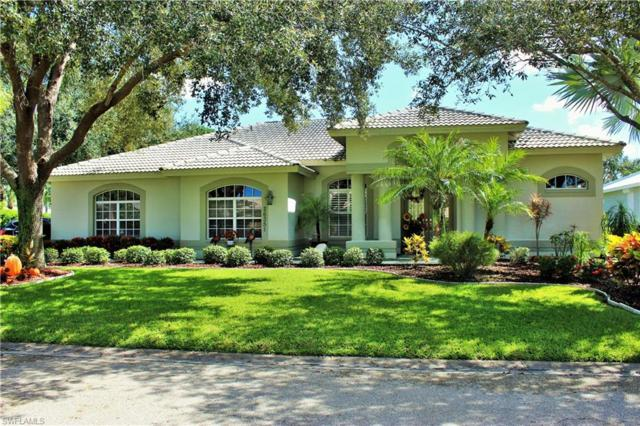 26351 Summer Greens Dr, Bonita Springs, FL 34135 (MLS #218061696) :: The Naples Beach And Homes Team/MVP Realty
