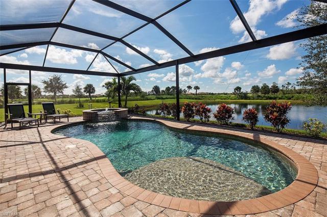 8802 Vaccaro Ct, Naples, FL 34119 (MLS #218061768) :: Clausen Properties, Inc.