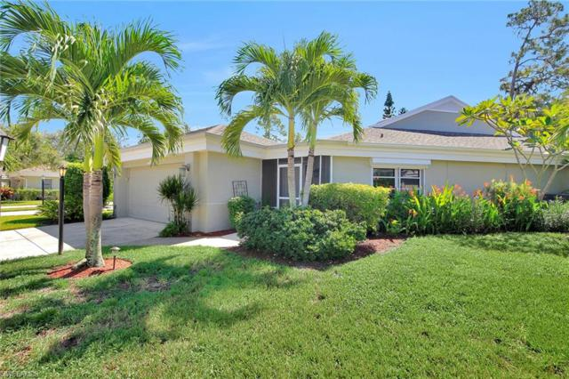 21707 Sungate Ct, Estero, FL 33928 (#218061773) :: Equity Realty