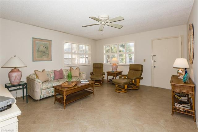 766 Central Ave #216, Naples, FL 34102 (MLS #218061816) :: The New Home Spot, Inc.