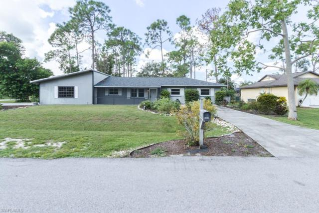 19048 Ocala Rd S, Fort Myers, FL 33967 (MLS #218061821) :: RE/MAX DREAM