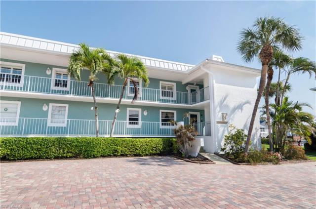 1100 Little Neck Ct F59, Naples, FL 34102 (#218061830) :: Equity Realty