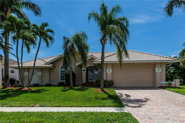 941 Ironwood Ct, Marco Island, FL 34145 (MLS #218061944) :: RE/MAX DREAM