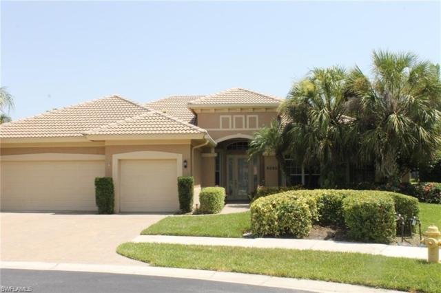 5092 Post Oak Ln, Naples, FL 34105 (#218061958) :: Jason Schiering, PA